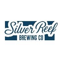 silver reed logo