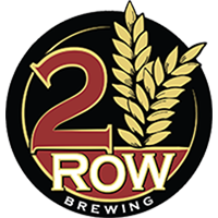 Two Row Brewing